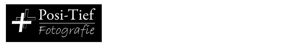 Posi-Tief Fotografie logo